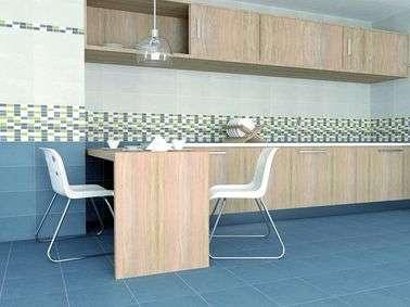 Керамическая плитка для кухни: классикий стиль