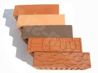 Как выбрать кирпич для строительства?