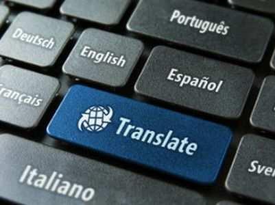 Зачем нужен перевод диплома?
