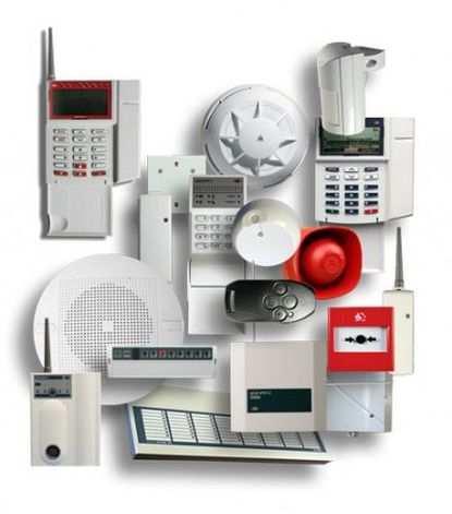 Какую пожарную сигнализацию выбрать для частного дома?