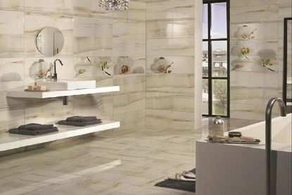 Мрамор – лучший отделочный материал