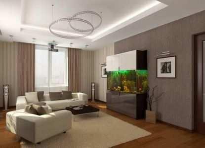 Ремонт квартиры с учетом современных технических возможностей