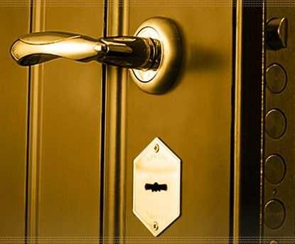 Как выбрать недорогие, но качественные входные двери?