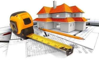 Особенности проведения независимой строительной экспертизы