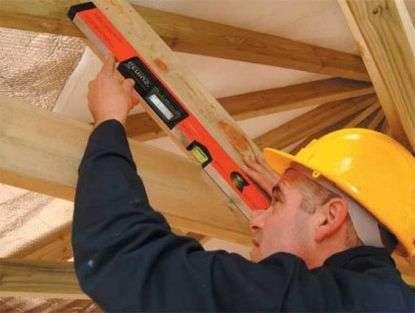 Основные особенности проведения строительно-технической экспертизы