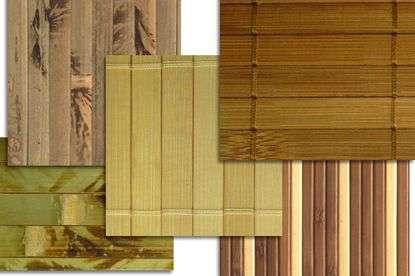 Обои по карману: виды отделочных материалов по ценовым категориям
