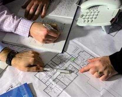 Как избежать основных ошибок при постройке дома