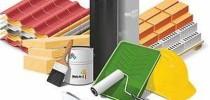 Закупка стройматериалов – полезные советы